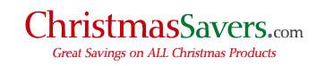 christmassavers.com